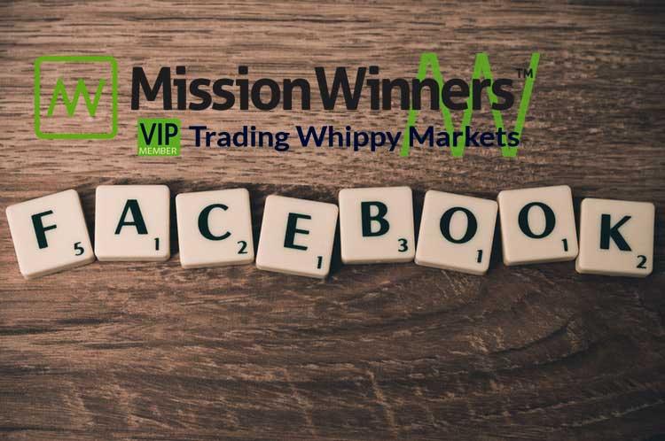 2018.06.11-Trading-Whippy-Markets