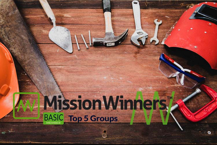 2018.07.08-Top-5-Industry-Groups