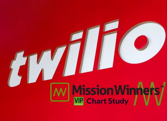 TWLO-Image