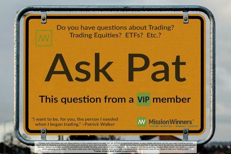 Ask-Pat-VIP-Question-Video-Thumbnail
