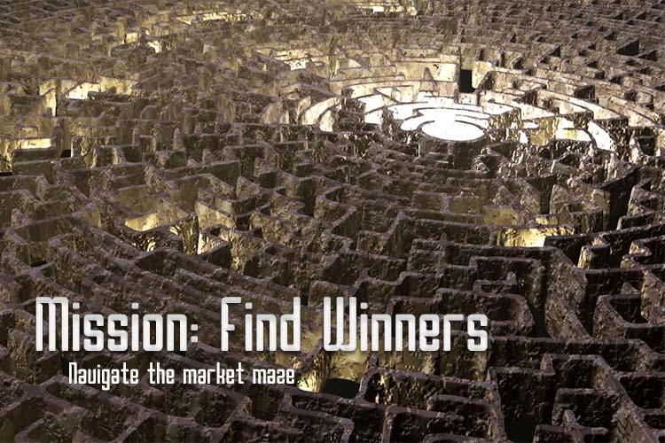 2019.08.20-Maze-Image